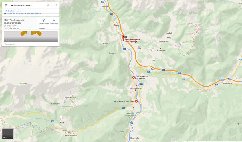 werbeagentur_ynet_google_maps.jpg