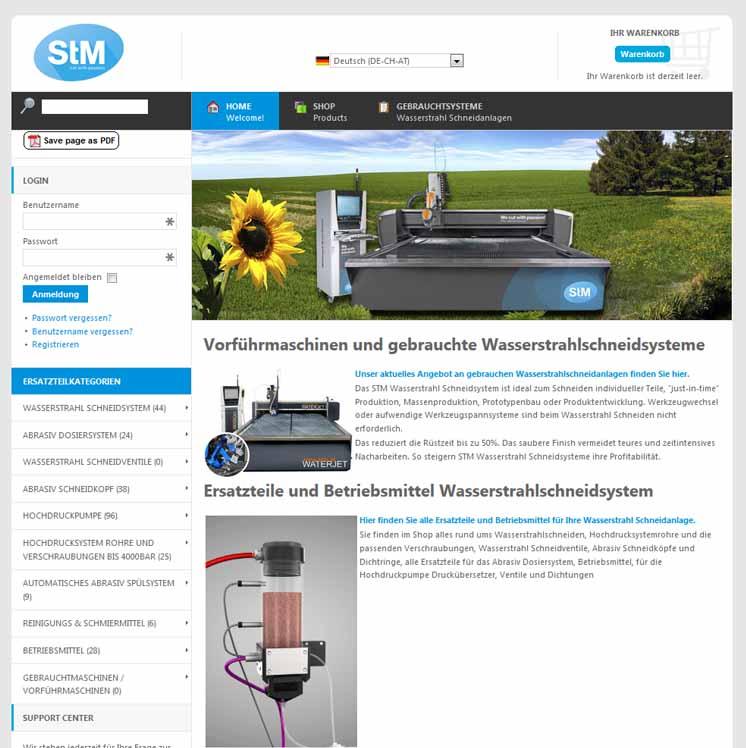 werbeagentur_ynet_waterjet_shop.jpg