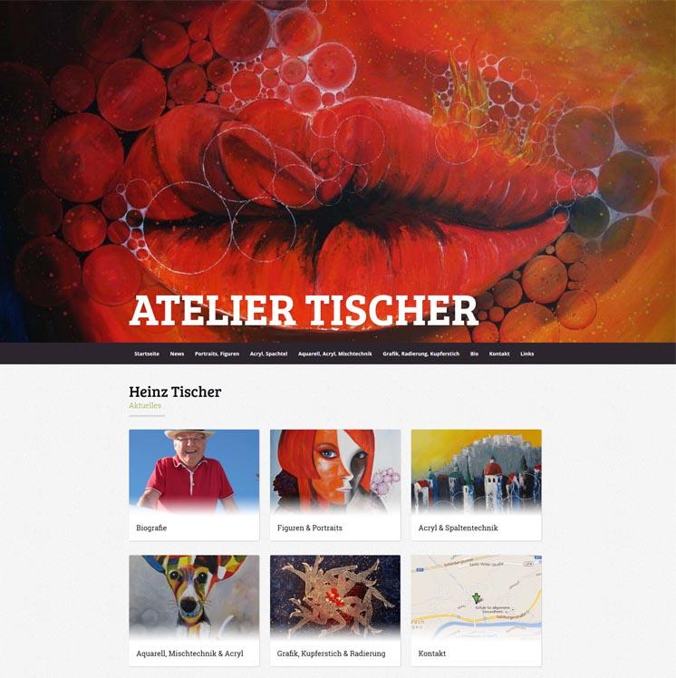 werbeagentur_ynet_atelier_tischer.jpg