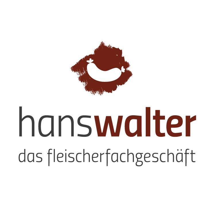 werbeagentur_ynet_fleischerfachgeschaeft_walter_7.jpg