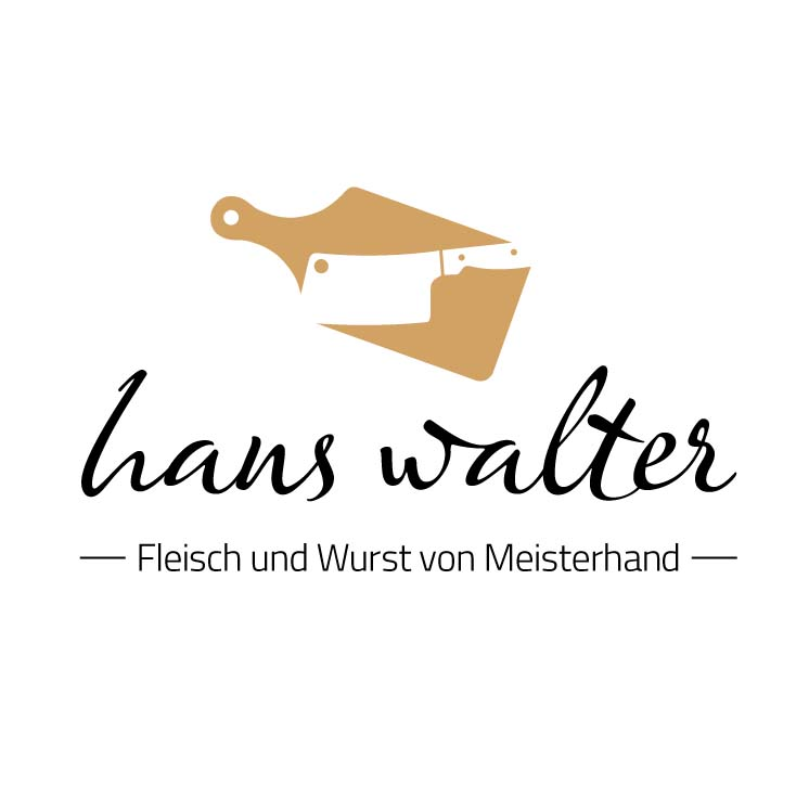 werbeagentur_ynet_fleischerfachgeschaeft_walter_8.jpg