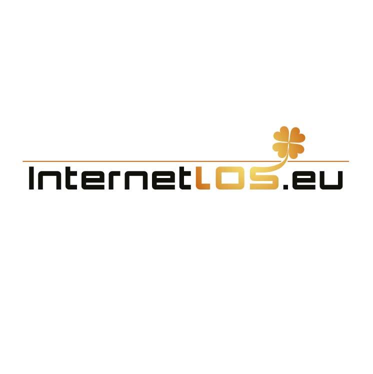 werbeagentur_ynet_internetLos_10.jpg