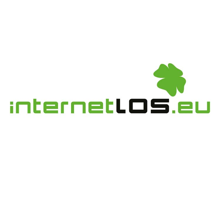 werbeagentur_ynet_internetLos_2.jpg