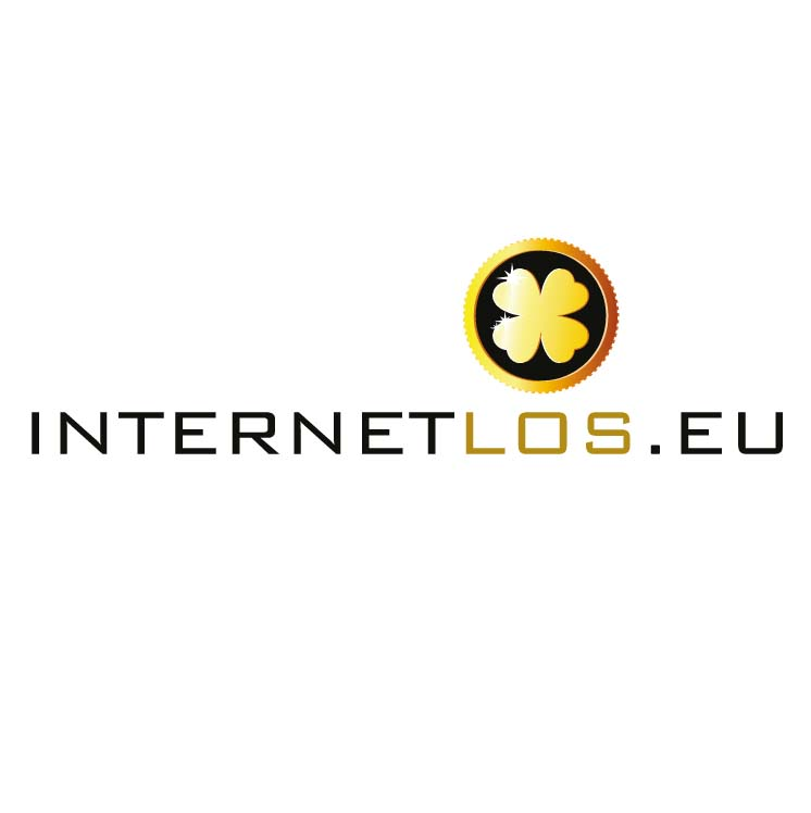 werbeagentur_ynet_internetLos_5.jpg