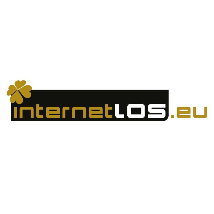werbeagentur_ynet_internetLos_7.jpg