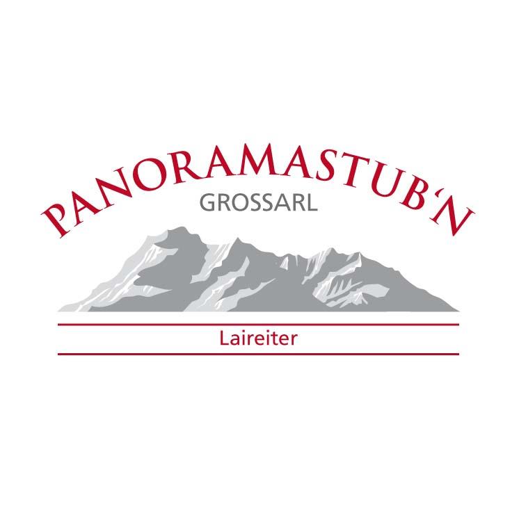 werbeagentur_ynet_panoramastubn_4.jpg