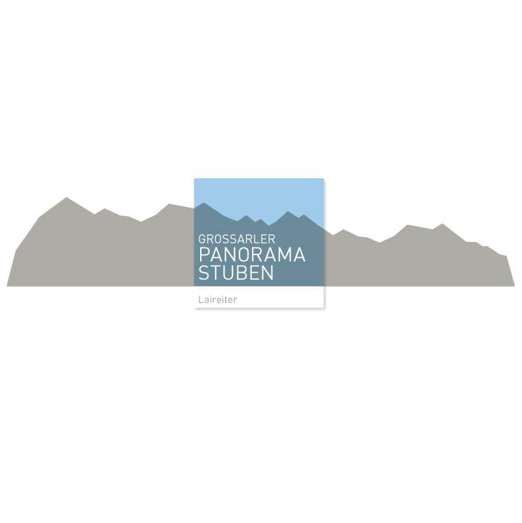 werbeagentur_ynet_panoramastubn_6.jpg