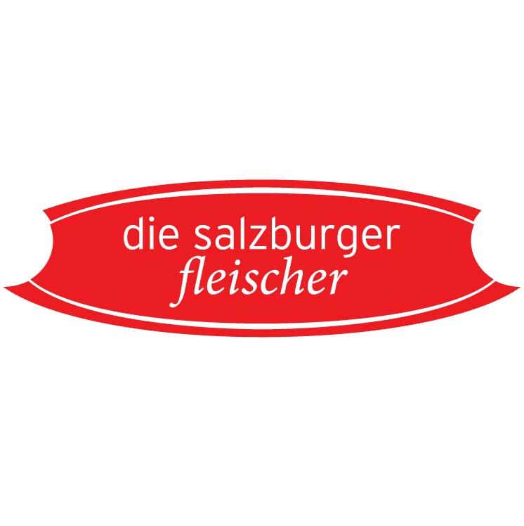 werbeagentur_ynet_salzburger_fleischer.jpg