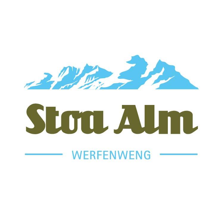 werbeagentur_ynet_stoaalm_2.jpg