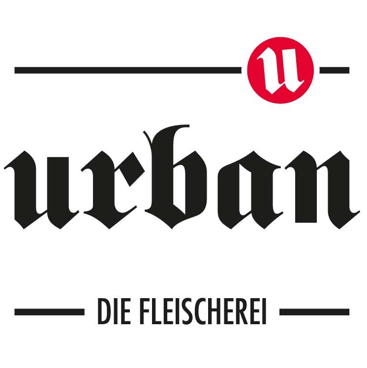 werbeagentur_ynet_urban_2.jpg