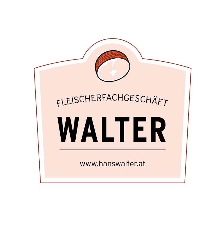 werbeagentur_ynet_fleischerfachgeschaeft_walter_1.jpg