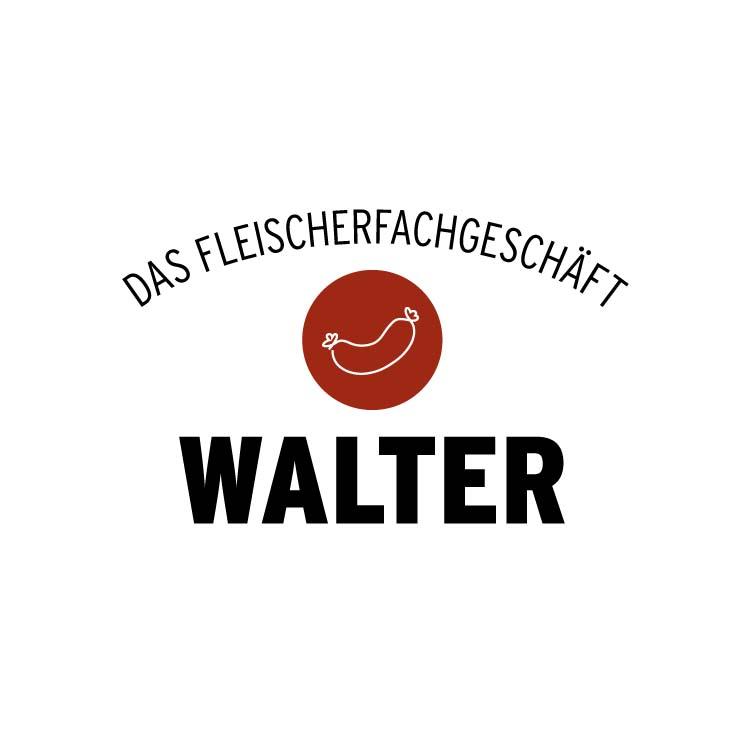 werbeagentur_ynet_fleischerfachgeschaeft_walter_4.jpg