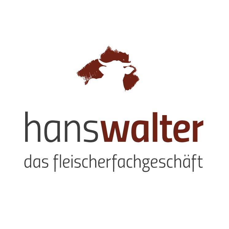 werbeagentur_ynet_fleischerfachgeschaeft_walter_6.jpg