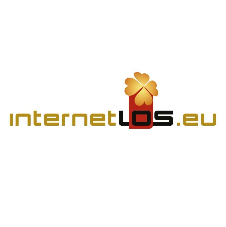 werbeagentur_ynet_internetLos_11.jpg