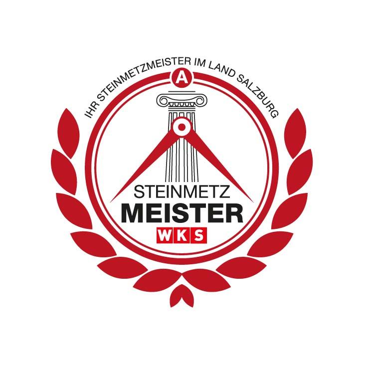 werbeagentur_ynet_steinmetzmeister_salzburg_1.jpg