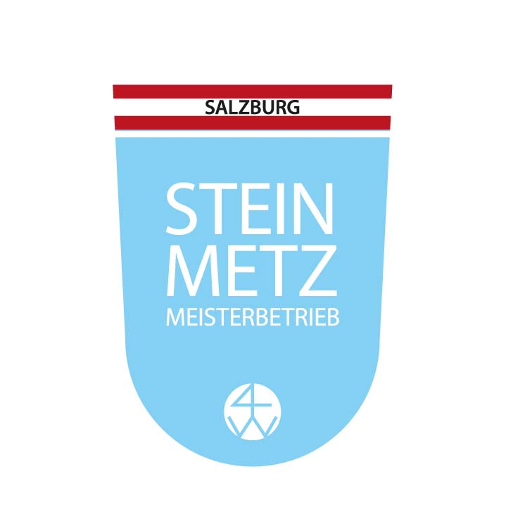 werbeagentur_ynet_steinmetzmeister_salzburg_2.jpg