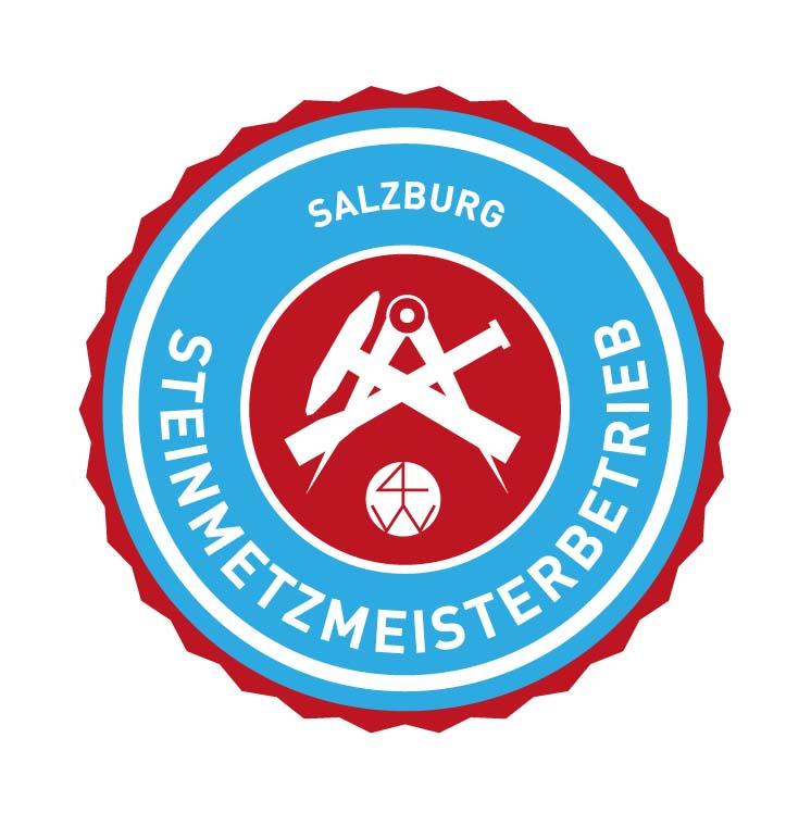 werbeagentur_ynet_steinmetzmeister_salzburg_3.jpg