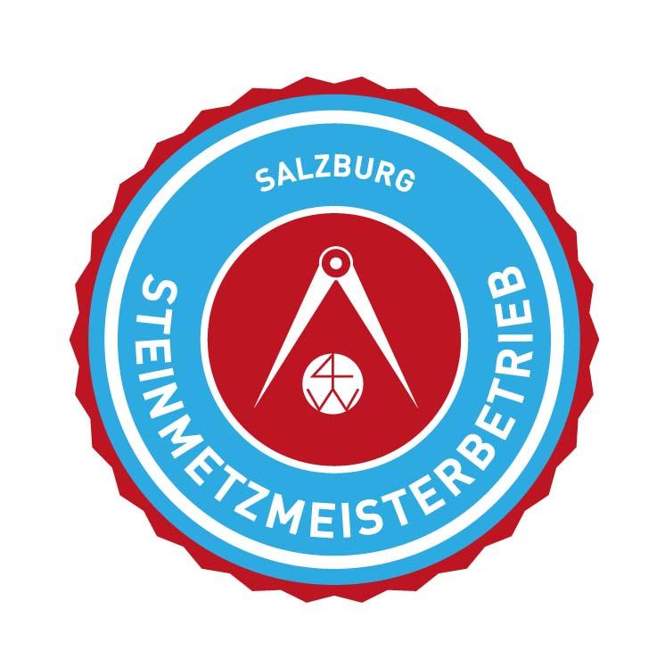 werbeagentur_ynet_steinmetzmeister_salzburg_4.jpg