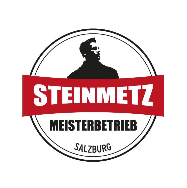 werbeagentur_ynet_steinmetzmeister_salzburg_5.jpg