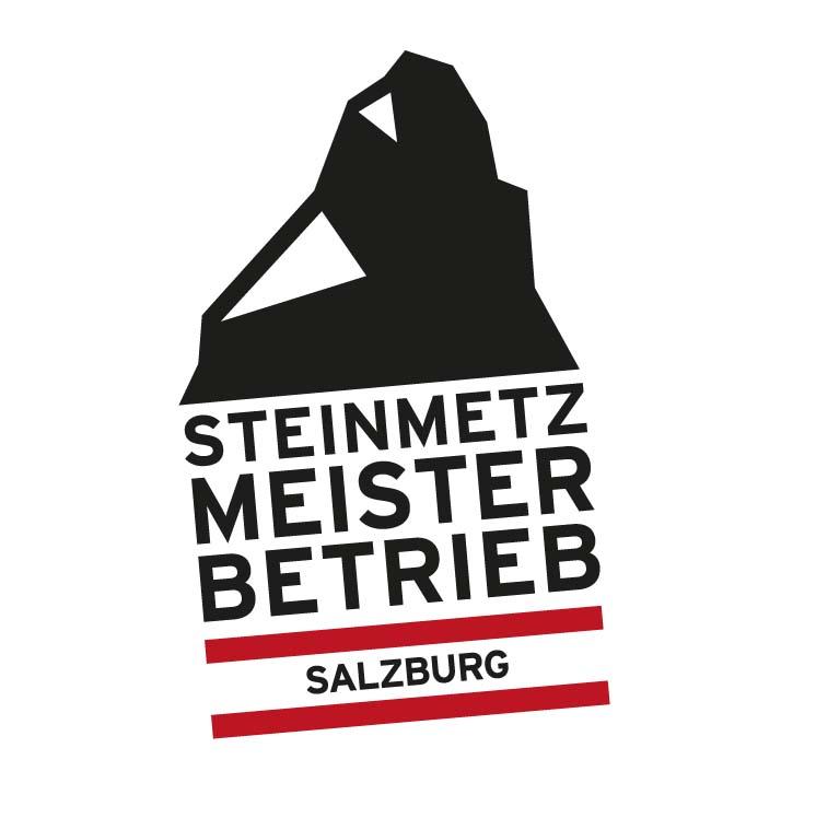 werbeagentur_ynet_steinmetzmeister_salzburg_6.jpg