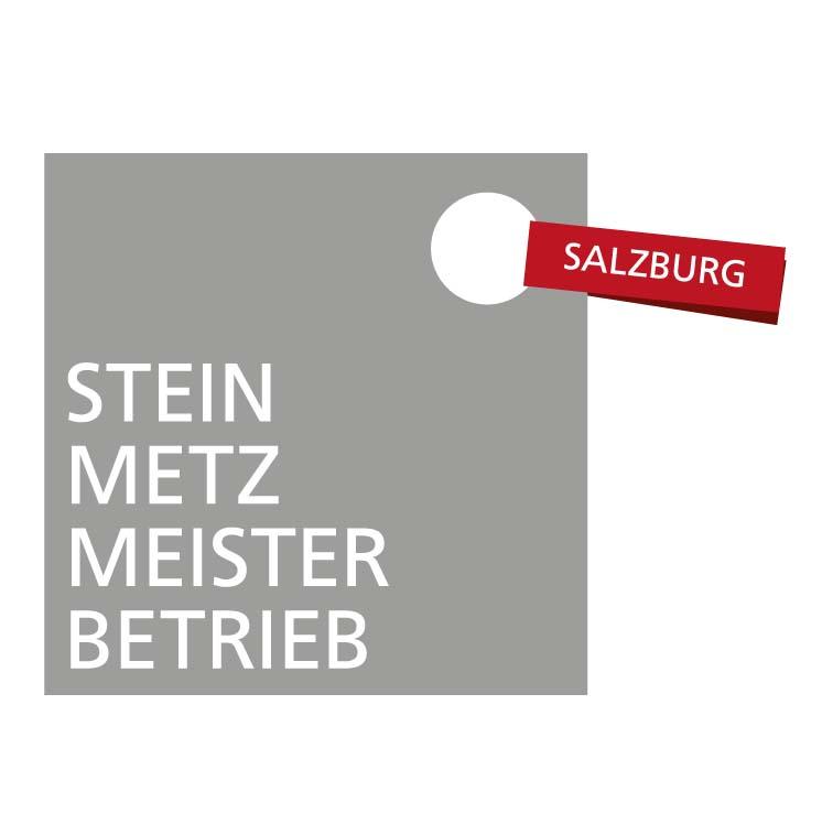 werbeagentur_ynet_steinmetzmeister_salzburg_7.jpg