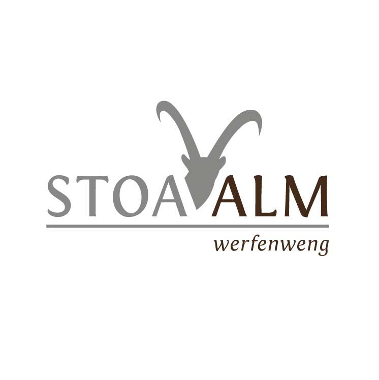 werbeagentur_ynet_stoaalm_5.jpg