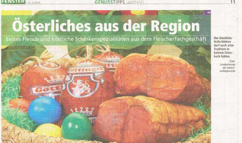 werbeagentur_ynet_oesterliches_aus_der_region.jpg
