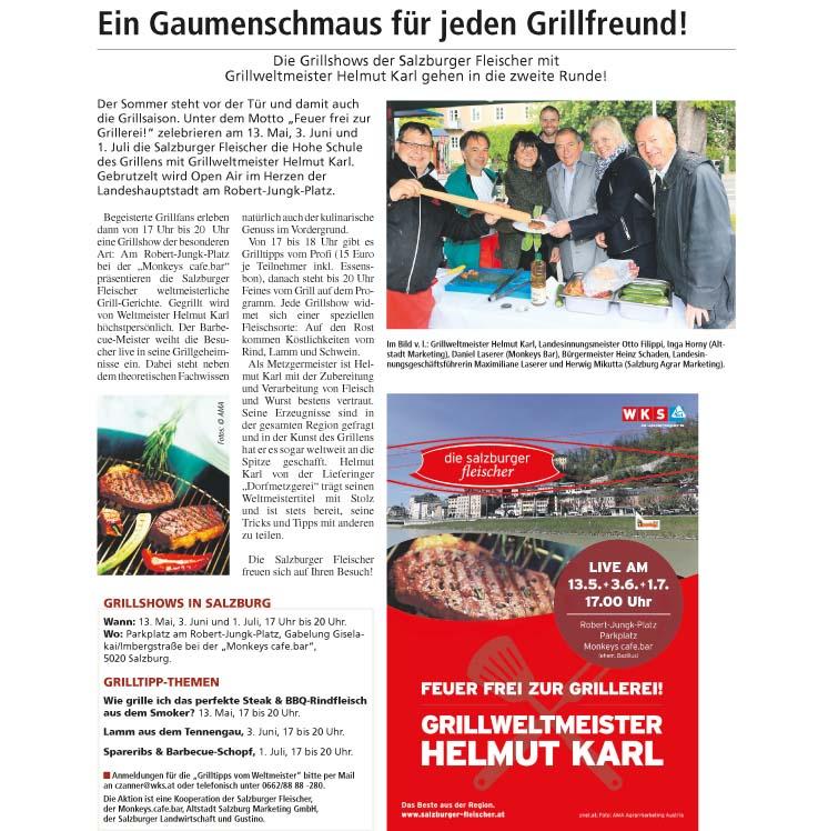 werbeagentur_ynet_salzburger_fleischer_1.jpg