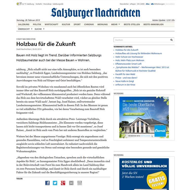 werbeagentur_ynet_salzburger_holzbaumeister_1.jpg