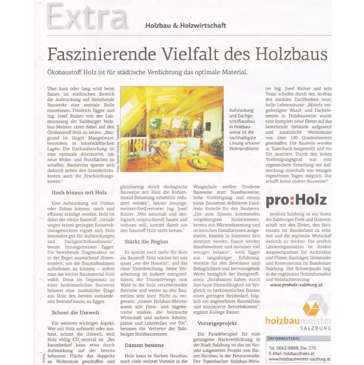 werbeagentur_ynet_salzburger_holzbaumeister_2.jpg