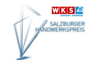 werbeagentur_ynet_handwerkspreis.jpg