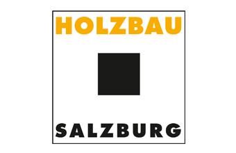 werbeagentur_ynet_holzbau_salzburg.jpg