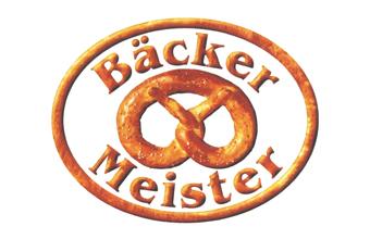 werbeagentur_ynet_salzburger_baecker.jpg