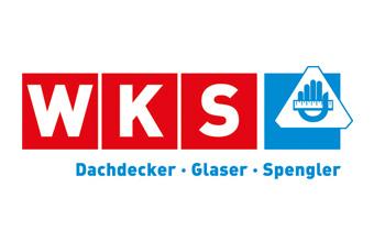 werbeagentur_ynet_salzburger_dachdecker_glaser_spengler.jpg