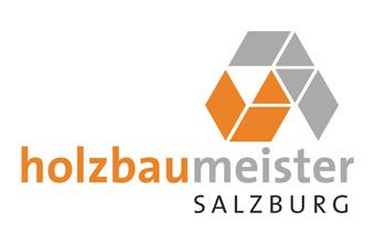 werbeagentur_ynet_salzburger_holzbaumeister.jpg