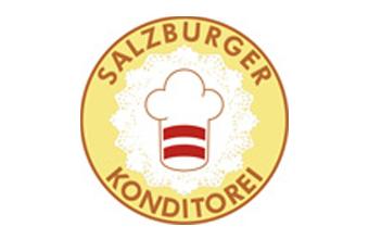 werbeagentur_ynet_salzburger_konditoren.jpg