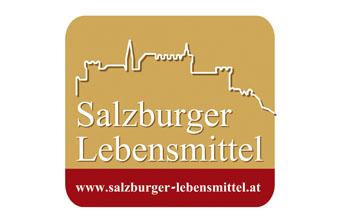 werbeagentur_ynet_salzburger_lebensmittel.jpg