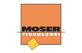 werbeagentur_ynet_tischlerei_moser.jpg